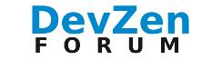 DevZen Forum