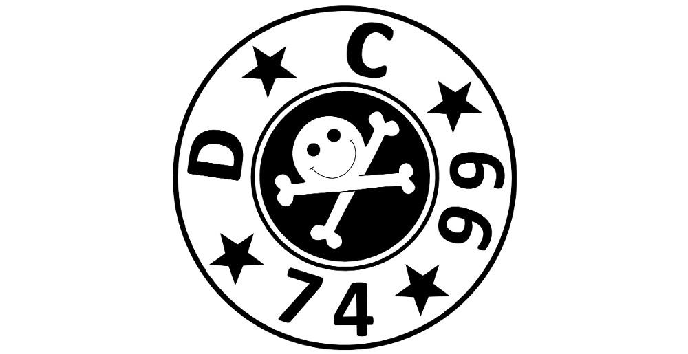 dz121